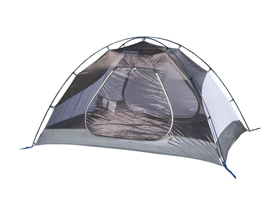 Mountain Hardwear - Shiftertm 3 Tent