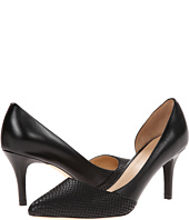 Cole Haan - Highline Pump