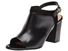 Cole Haan Jena Open Toe Shootie