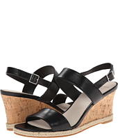 Cole Haan - Lane Wedge