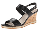 Cole Haan Lane Wedge