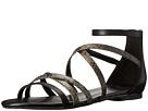 Cole Haan Mercer Sandal