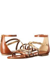 Cole Haan - Mercer Sandal