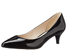 Cole Haan New Juliana Pump 45