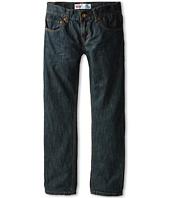 Levi's® Kids - 513™ Slim Straight Jean (Big Kids)