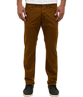Diesel - Belther-A Tapered 0AABS