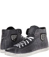 Philipp Plein - Paul Sneakers