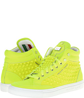 Philipp Plein - Concept Sneakers