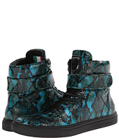 Philipp Plein - In Love Sneakers