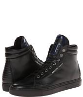 Philipp Plein - Totem Sneakers