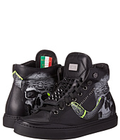 Philipp Plein - Would Know Sneakers