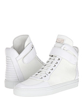 Philipp Plein - Supreme Sneakers