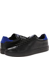 Philipp Plein - Hit Man Sneakers