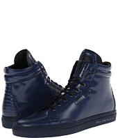 Philipp Plein - Everyday Sneakers