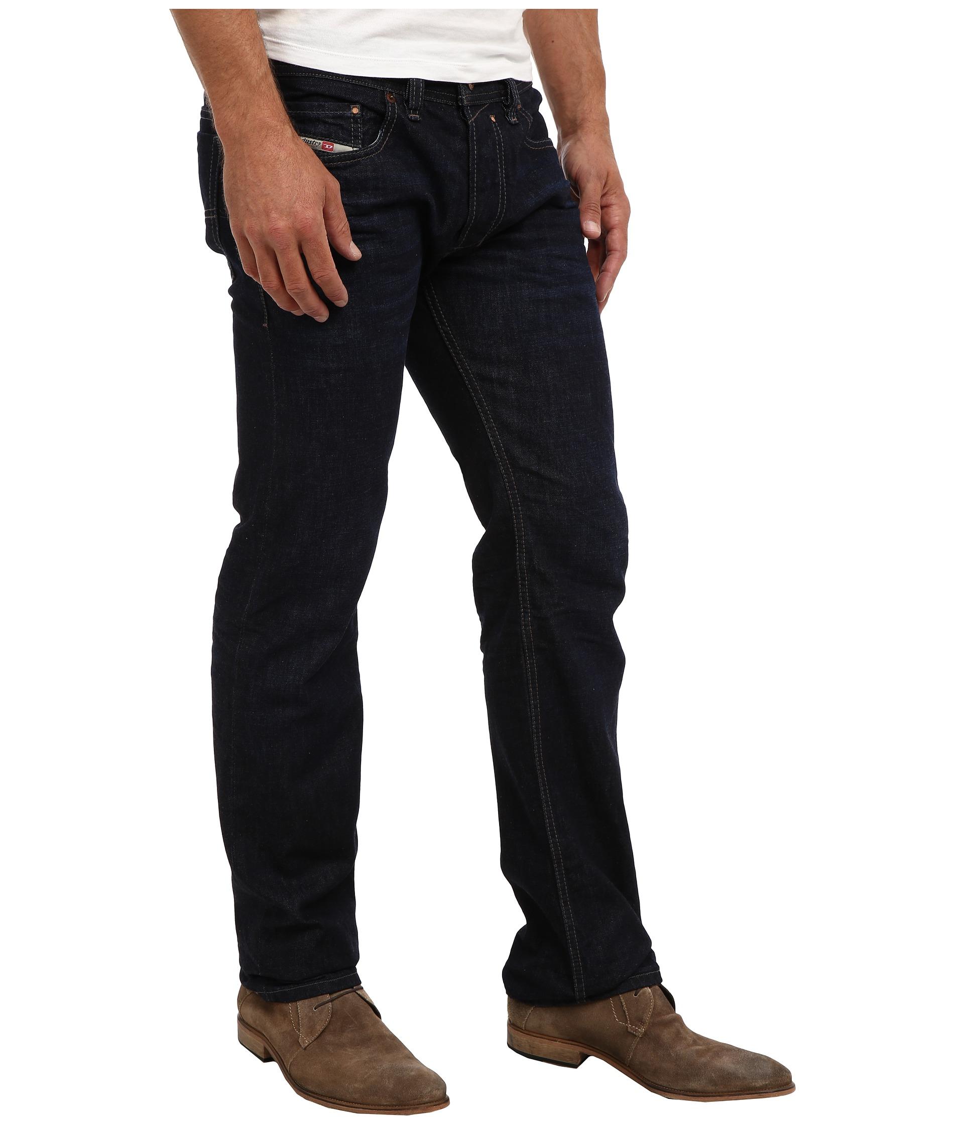 diesel jeans fit guide men images diesel larkee mens. Black Bedroom Furniture Sets. Home Design Ideas