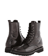 Philipp Plein - Warrior Boots