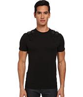 Philipp Plein - Bridles T-Shirt