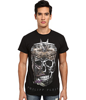 Philipp Plein - Salvador T-Shirt