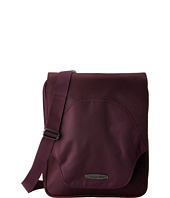 Baggallini - Accord Crossbody