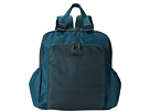 Baggallini Rapport Backpack