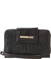 Kenneth Cole Reaction - Wooster Street PDA Tab Wristlet