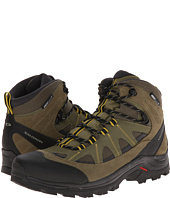 Salomon - Authentic LTR CS WP