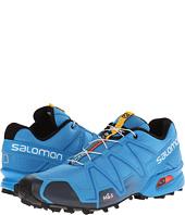 Salomon - Speedcross 3