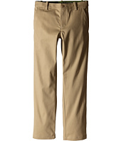Under Armour Kids - Utility Club Pant (Big Kids)