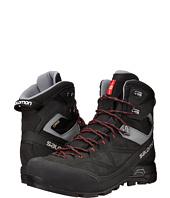 Salomon - X Alp Mtn GTX®