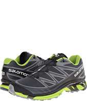 Salomon - Wings PRO