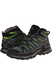 Salomon - X Ultra Mid 2 GTX®