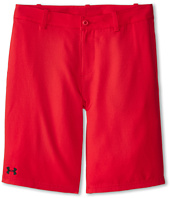 Under Armour Kids - Medal Play Short (Big Kids)