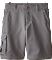 Under Armour Kids - Utility Club Cargo Short (Big Kids)
