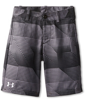 Under Armour Kids - Utility Club Printed Short (Big Kids)