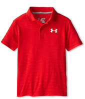 Under Armour Kids - Classic Stripe Polo (Big Kids)