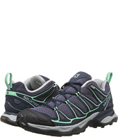 Salomon - X Ultra Prime