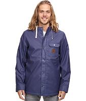 Vans - Penken Jacket