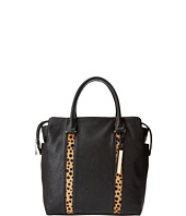 Kenneth Cole Reaction - Northern Exposure Tote