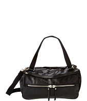 Kenneth Cole Reaction - Strap Hanger Satchel