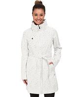 Lole - Carnaby Jacket