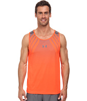 Under Armour - Graphic Tech Tank Q2