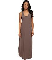 Lole - Sarah Maxi Dress