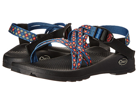 NEW CHACO ZX2 YAMPA WOMENS SHOES SANDAL RAINBOW FIESTA PIXEL FAST SHIP SIZE 5-11