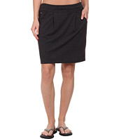 Lole - Hailey 2 Skirt