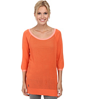 Lole - Mable Tunic