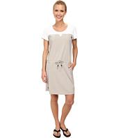 Lole - Malena Dress