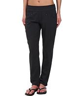 Lole - Gateway Drawcord Pant