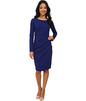 NYDJ - Jodi Stretch Crepe Dress