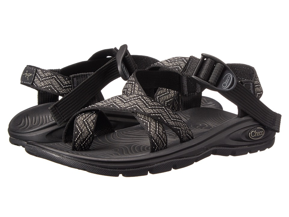 Chaco Z/Volv 2 Zig Womens Shoes