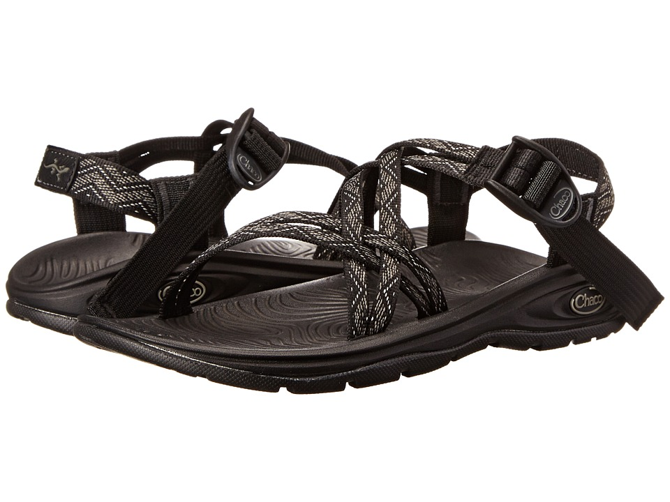 Chaco Z/Volv X Zig Womens Shoes